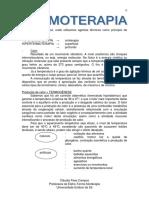 Apostila-ELETROTERAPIA.pdf