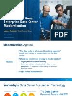 Intel_Data_Center_Group_Enterprise_Data_Center_Modernization.pptx