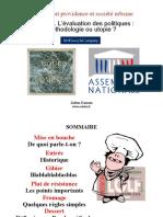 Cours11Evaluation.pdf