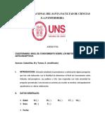 instrumento-1 (1)