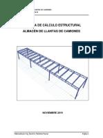 Mc_almacén de Llantas de Camiones-7.85x44.15