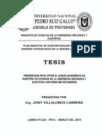 tesis de ing. jony.pdf