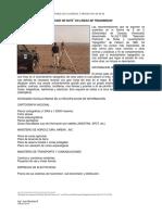 CLASE2_A.pdf