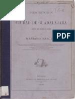 de la Bárcena, M. 1880. Descripción de la Ciudad de Guadalajara..pdf