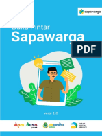 User Manual Sapawarga.pdf