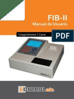 kontrolab-FIB-II.pdf