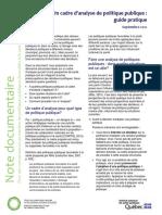 Guide_cadre_d'analyse_politiques_Fr.pdf