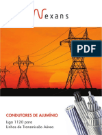 Folder_Condutores_de_Aluminio.pdf