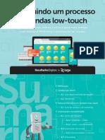 ebook-vendas_low_touch-iugu-rd.pdf