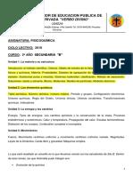 Contenidos trabajados Antonella Castillo.docx