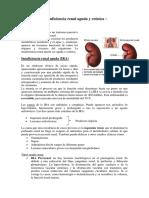 Tema 4. Atención de Enfermería a Pacientes Con Alteraciones Nefro-urológicas3