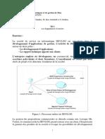 SerieTD1-2019-2020