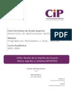0489_PMDM_UT03_Apuntes_2019_v1.0