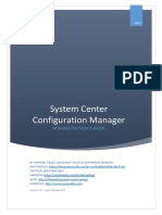 System Center Configuration Manager - Administration E-book v2