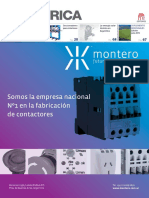 Ingenieria Electrica 344 Julio 2018 Baja