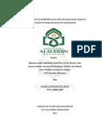 SURAYA NURSAH SULTAN_opt.pdf