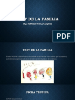 9 TEST DE LA FAMILIA.pdf