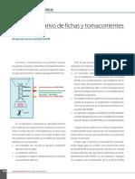 Ie305 Apse Marco Normativo Fichas Tomacorrientes