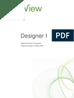 QV diseño