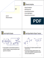 SP07-Lecture8-Differential Amplifiers-condensed.pdf