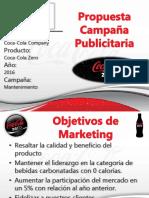 Propuesta_de_Campana_Publicitaria_coca_Z.pptx