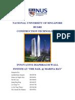 BuildingContech2Report2007_2