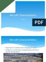 Aircraft Characteristics.pptx