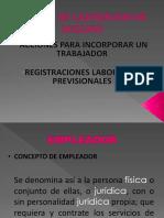 Incorporacion de Un Trabajador (1)-Convertido