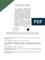 El_metodo_de_Newton-Raphson.pdf