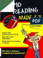 Rapid Reading Made E-Z - Paul R Scheele.pdf