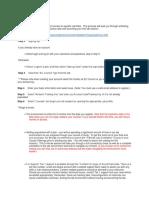 Ilab guidelines.docx
