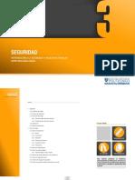 Cartilla_S6.pdf