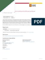 POL-1006_A18.pdf