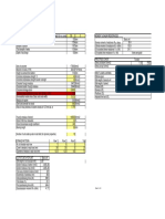 solid slab prestressed .pdf