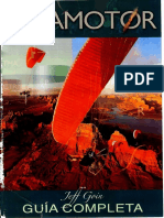 LIBRO PARAMOTOR JEFF GOIN.pdf