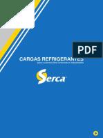 Catalogo Refrig. y Aceites Aire Autos