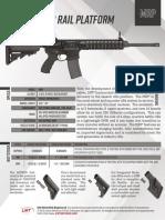 MRP Spec Sheet 1