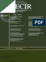El_Marketing_Juridico_como_disciplina_es (1).pdf