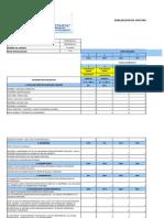 EVALUACION DE HISTORIA CLINICA IPS (1).xlsx