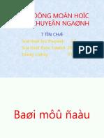 De Cuong Phay