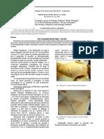 Peritonita neoplazica