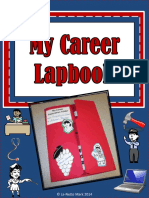 4 - Career Research Lapbook.pdf