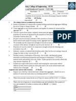 PRC-Quiz1