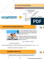 WA_MBA_PPT_07_RAZON DE CAMBIO INSTANTANEA.pptx