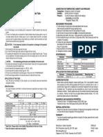 Ampola Gastec 5LA.pdf