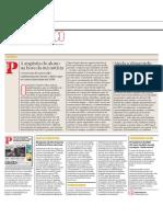 Publico Porto 5 Abril-AcordoOrt