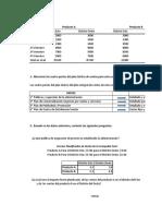 240877784-CASOS-CAPITULO-5-clases.xls