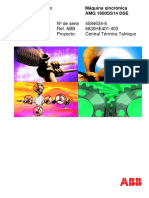 256546537-Manual-Generador-w46-Abb.pdf