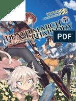 EHJR-Death-March-to-the-Parallel-World-Rhapsody-Vol.-7-HD.pdf
