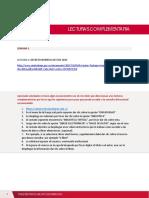 LECTURA COMPLEMENTARIA EMTODOS CUALITATIVOS
